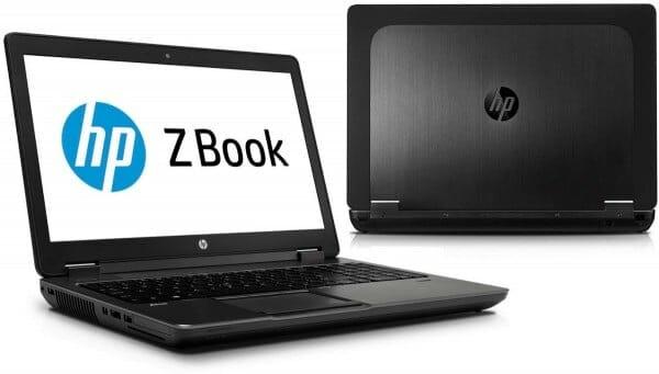 laptop-cau-hinh-khung-zbook15-g2