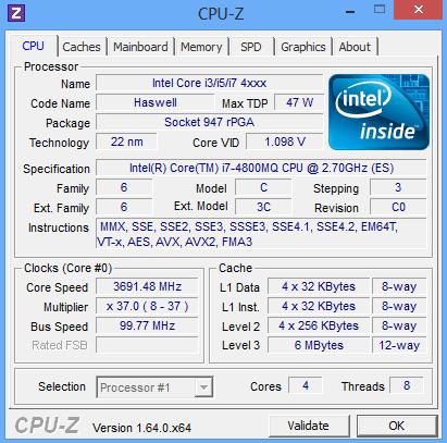HP-Zbook-17-cau-hinh-cpu