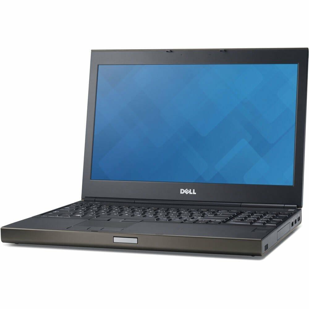 laptop-cau-hinh-khung-dell-m4800
