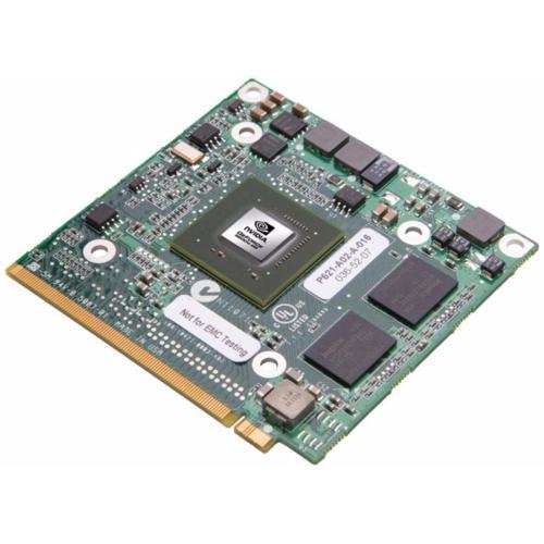 HP-Zbook-15-voi-card-do-hoa-manh-me