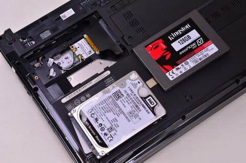 HP-Zbook-15-voi-SSD