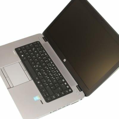 850g2.1 Laptop Lê Sơn