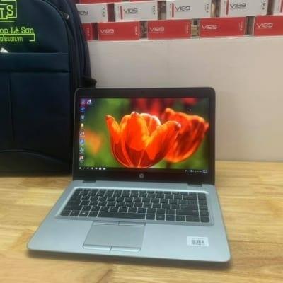 4 1 Laptop Lê Sơn