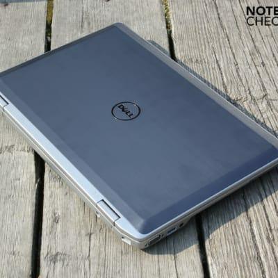 3 1 Laptop Lê Sơn