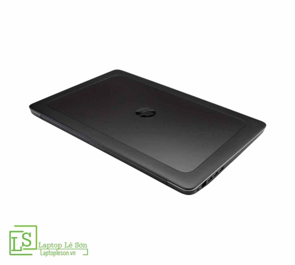 HP Zbook 17 G4 Laptop Lê Sơn 05HP Zbook 17 G4 Laptop Lê Sơn 05