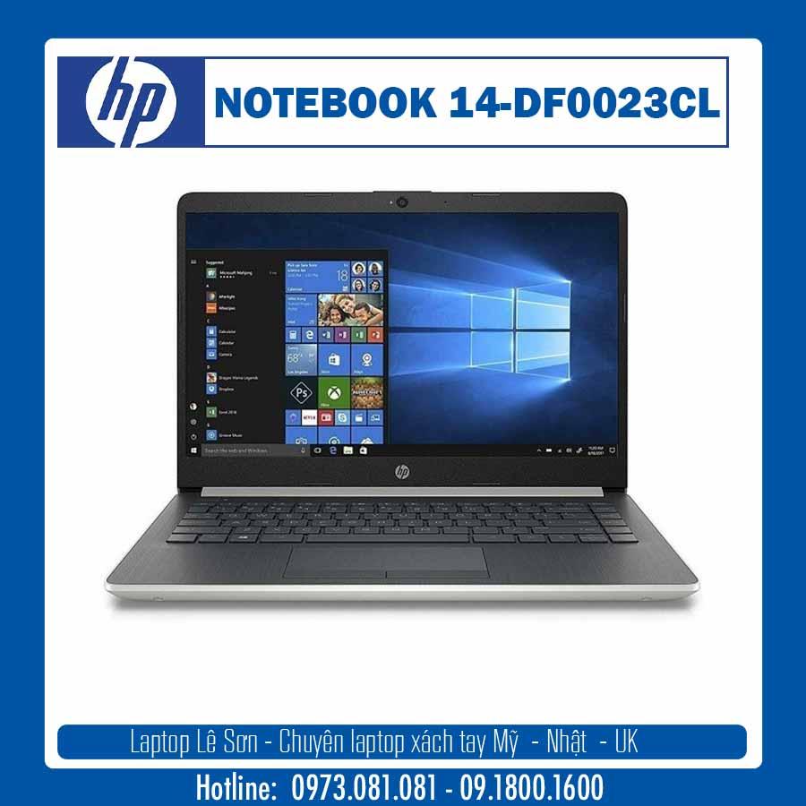hp notebook 14-df0023cl laptop lê sơn 01