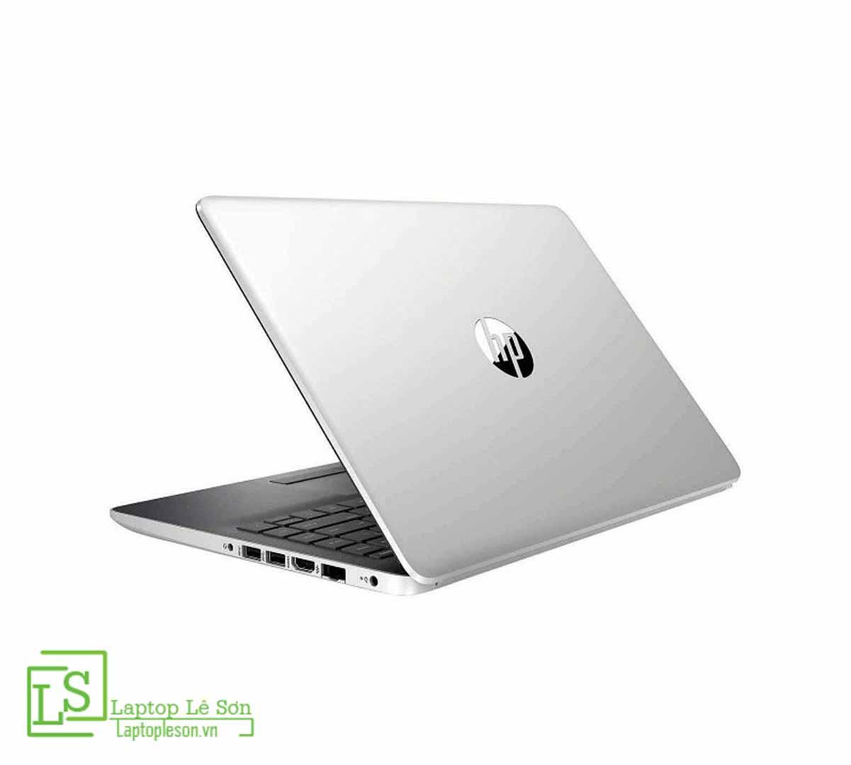 hp notebook 14-df0023cl laptop lê sơn 04