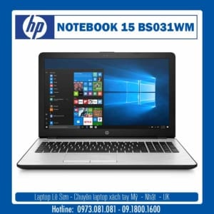 hp notebook 15-bs031wm laptop lê sơn 01
