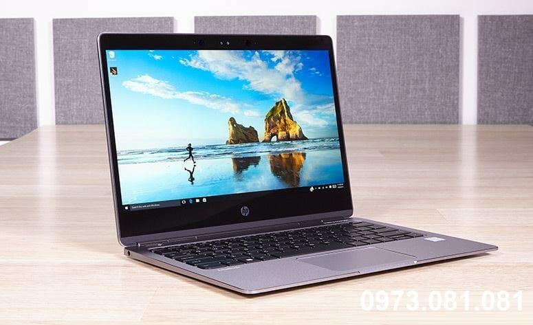 1 13 Laptop Lê Sơn