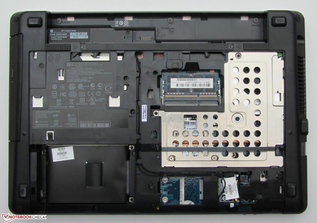mat-sau-hp-probook-4540s