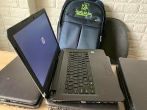 Laptop HP ProBook 340G3