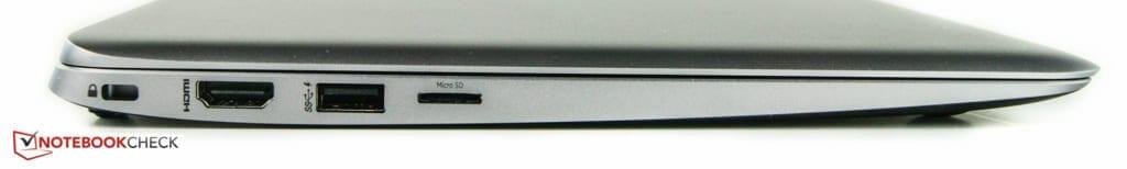 5 10 Laptop Lê Sơn