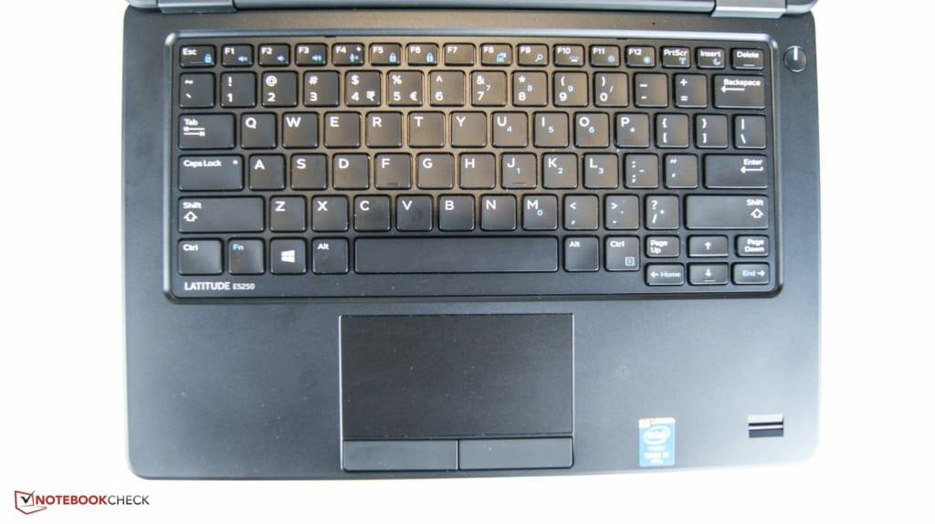 ban-phim-va-touchpad-dell-latitude-e5250