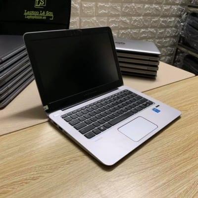 53664101 1207143962796146 7345768100622499840 n Laptop Lê Sơn