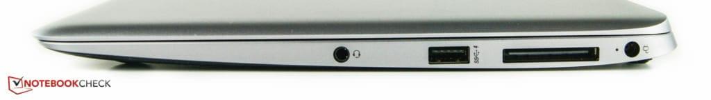 6 7 Laptop Lê Sơn