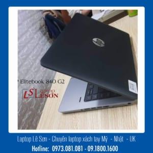 HP 840 G2.jpg