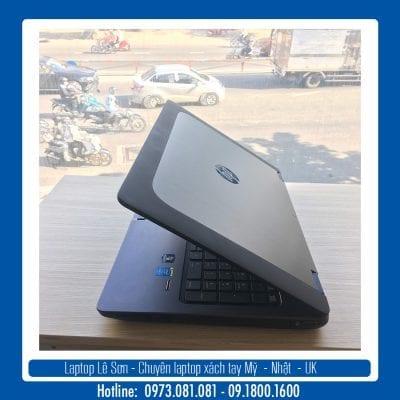Laptop Lê Sơn - HP Zbook 15 G1.jpg