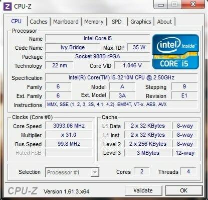 cau-hinh-hp-probook-4540s