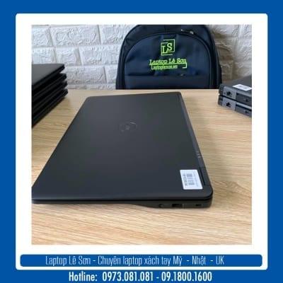 Laptop Lê Sơn Dell E7450