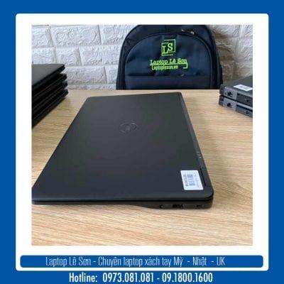 khung 1 optimized Laptop Lê Sơn