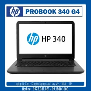 laptop lê sơn hp probook 340 g4 02