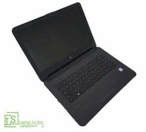 laptop lê sơn hp probook 340 g4