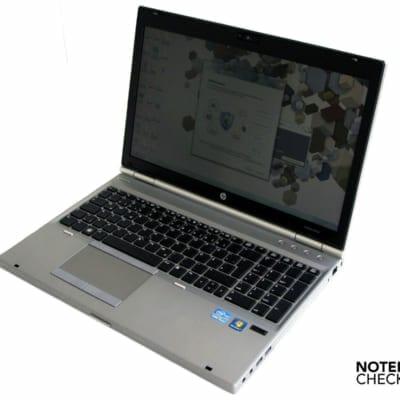 1 Laptop Lê Sơn