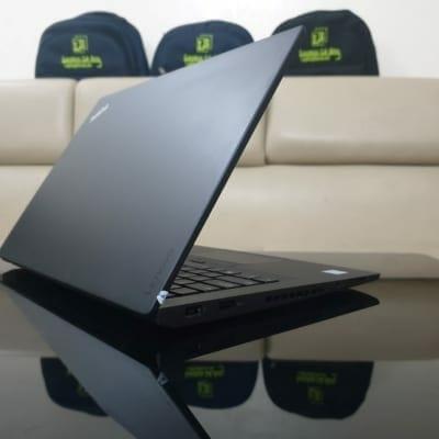 6.1 Laptop Lê Sơn