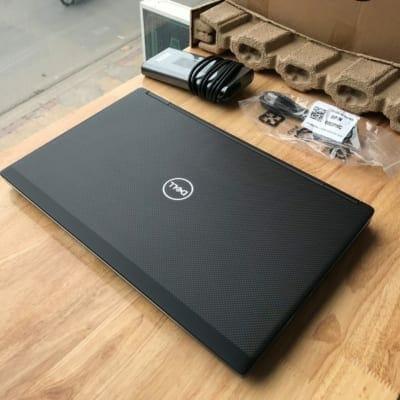 69816095 1335569689953572 4306544968756887552 o Laptop Lê Sơn