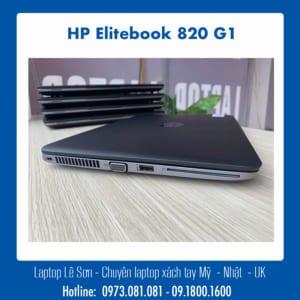 Laptop Le Son HP Elitebook 820 G1.jpg