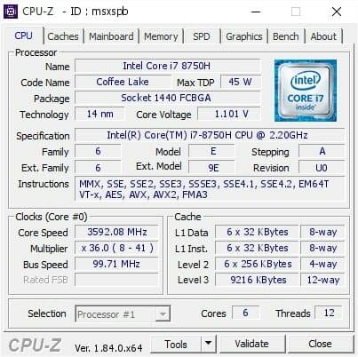 cpu-core-i7-8750h