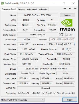 nidia-rtx-2060