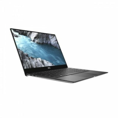 1 1 Laptop Lê Sơn