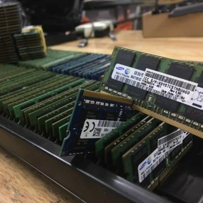 2.1 Laptop Lê Sơn