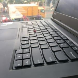 Bàn phím của Lenovo Thinkpad L440