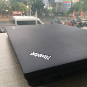 Pin Lenovo ThinkPad L440