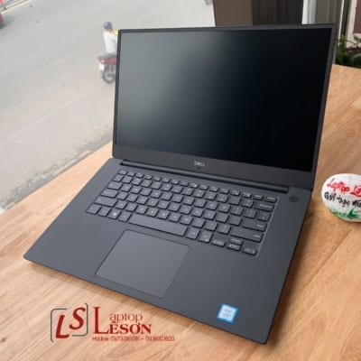 67198496 1306264966217378 4332624100372512768 o Laptop Lê Sơn