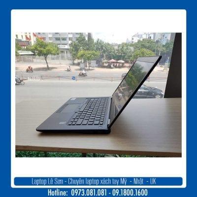 khung E5470 1 Laptop Lê Sơn