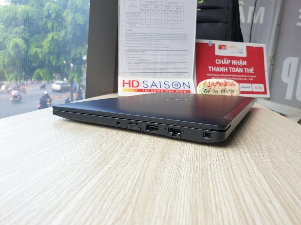 118616779 1680521578791713 7202533800839424221 o Laptop Lê Sơn