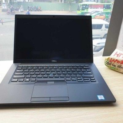 118627179 1680521642125040 1429273152852261639 o 1200x1200 cropped optimized Laptop Lê Sơn