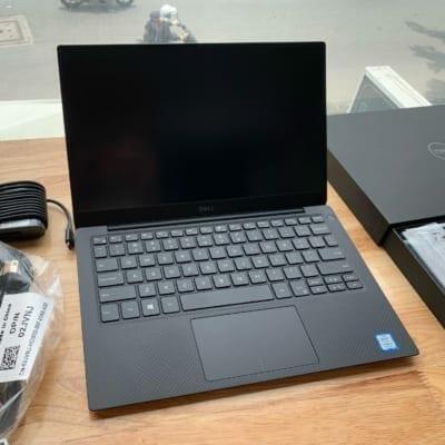 69332323 1332758230234718 9087647758881390592 o Laptop Lê Sơn