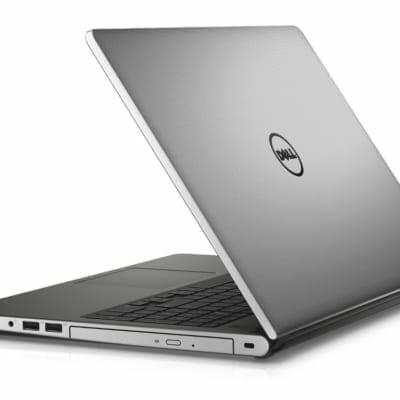 DellInspiron15 5558 4 Laptop Lê Sơn