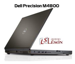 M4800 Laptop Lê Sơn