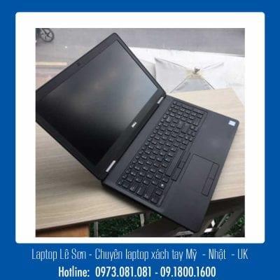 khunglaptop optimized Laptop Lê Sơn