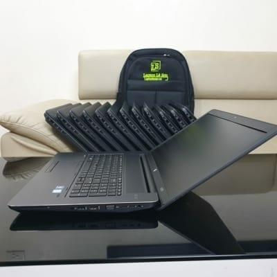 69977212 2556914300995658 6912105798206226432 n Laptop Lê Sơn
