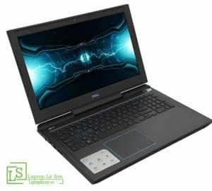Màn hình của Dell Gaming G7 7588
