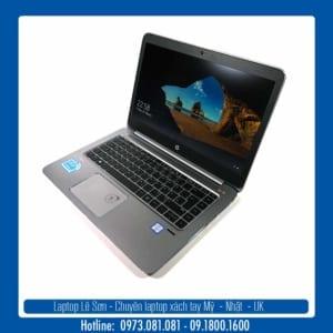 HP EliteBook Folio 1040 G3 Notebook Lê Sơn LapTop