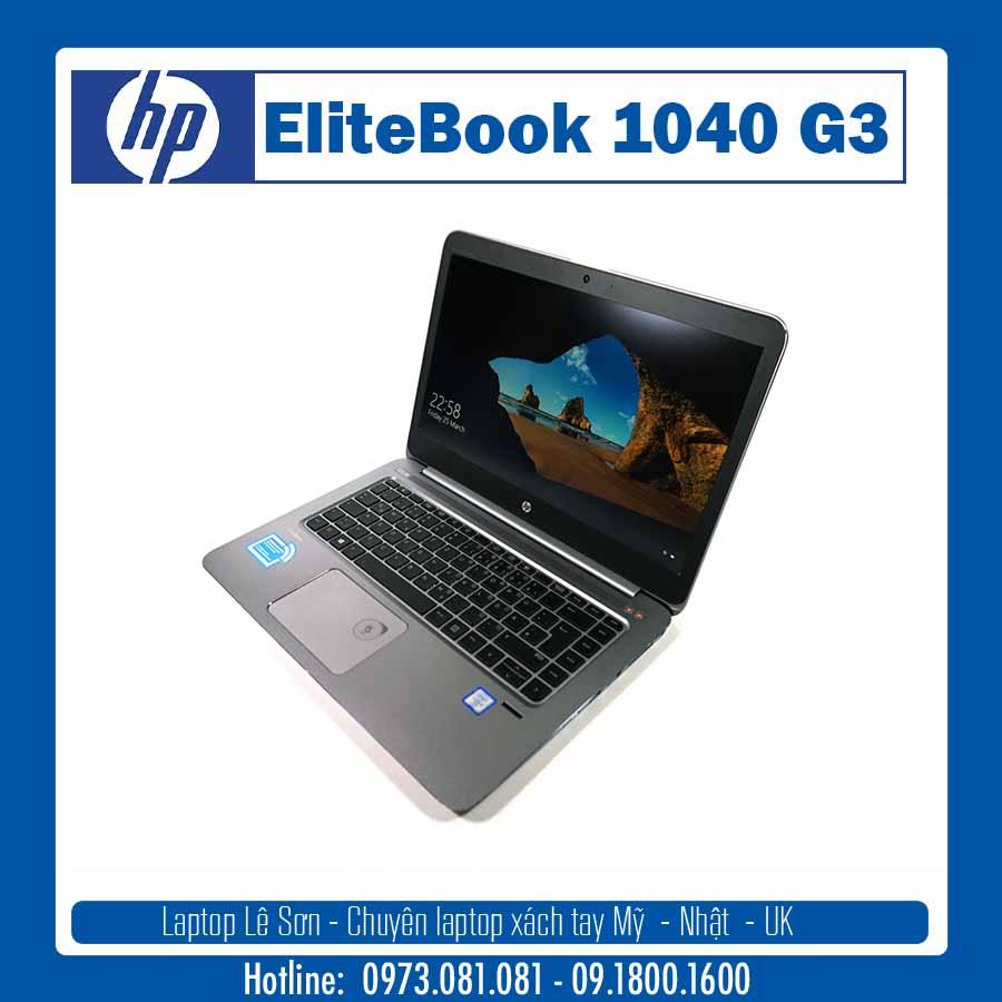 Laptop_Leson_Folio_1040_G3_01