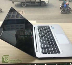 Hình ảnh thực tế từ Laptop Lê Sơn - Màn hình HP 1040 G3