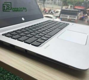 Hình ảnh thực tế từ Laptop Lê Sơn - Một trong nhứng dòng đáng mua - 1040 G3